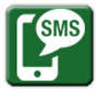 sms--mobil